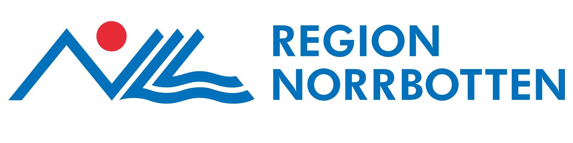 Region_Norrbotten_logga_1920x1080
