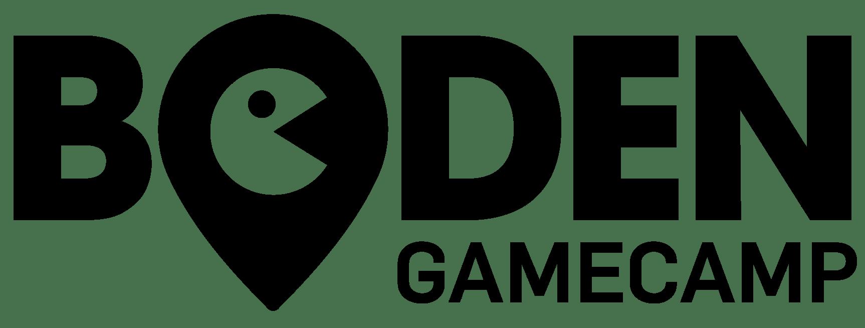 cropped-PVMBoden_GameCamp_Logo_1920