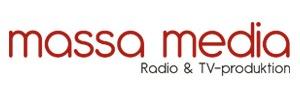 logo massa media