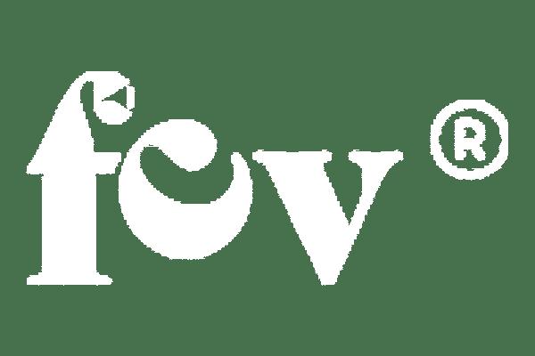 FCV-LOGO-WITH-R BIGGER