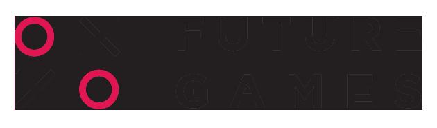futuregames-logo-white